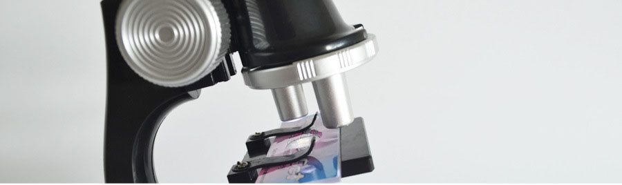 bộ kính hiển vi