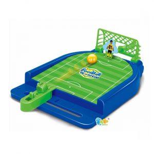 bóng đá mini