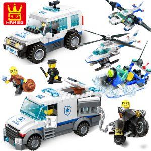 Cảnh sát biển